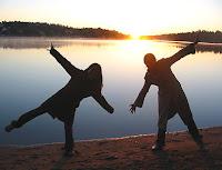 Amizade, Elbert Hubbard, Frases, Mensagens, Amigos, Carinho, Frase de amizade