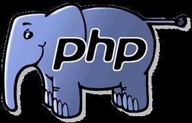 pp5 , Dicas,  Versões, Novidades, migracao, OO, P.O.O,  Cliente Java,  Java  , Dinamica,  Linguagem de Programação