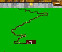Free Games,  Online Games, Jogos em Flash,  Pipol, Arcade,Lemmings Style Games  , Managing Games  , Building Games  , Matching Games  , Puzzle Games