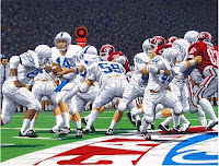 American Football Games  , Football Games  , Sports Games, Free Web Games  , Flash Games,