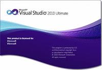 Visual Studio .NET,   Melhorias,  Produtividade,  IDE