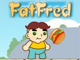 Free Games,  Flash Online, Fat Fred, Aventura,  Ação,  Diversão,