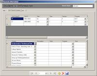 DataGridView,  Dicas  , Artigo de VB.Net,  Programação Vb.Net,  Macetes,