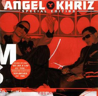 [Imagen: angel+%26+khriz+-+los+mvp%27s+special+ed...5B1%5D.jpg]