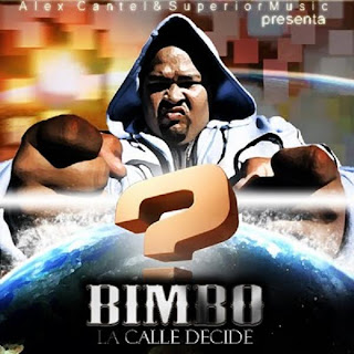 [Imagen: Bimbo+la+calle+decide+cover%5B1%5D.jpg]