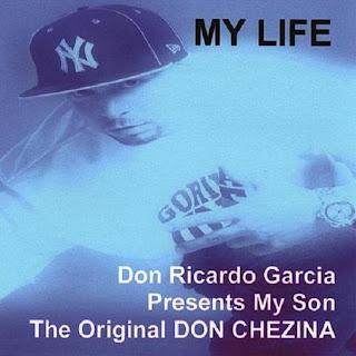 [Imagen: don+chezina+-+my+life.jpg]