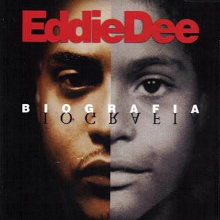 [Imagen: Eddie+Dee+-+Biografia%5B1%5D.jpg]