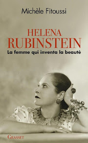 HELENE RUBINSTEIN