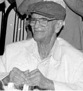CHICO XAVIER 1910 - 2002