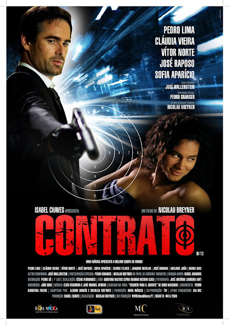 Download – Contrato – 2009