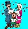 NOËL (Navidad: Villancicos, etc.)