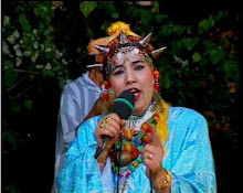 fatima tabaàmrant tamdyazt tamazight or ili zond ntat