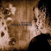 Nívea Soares(Admiradores)