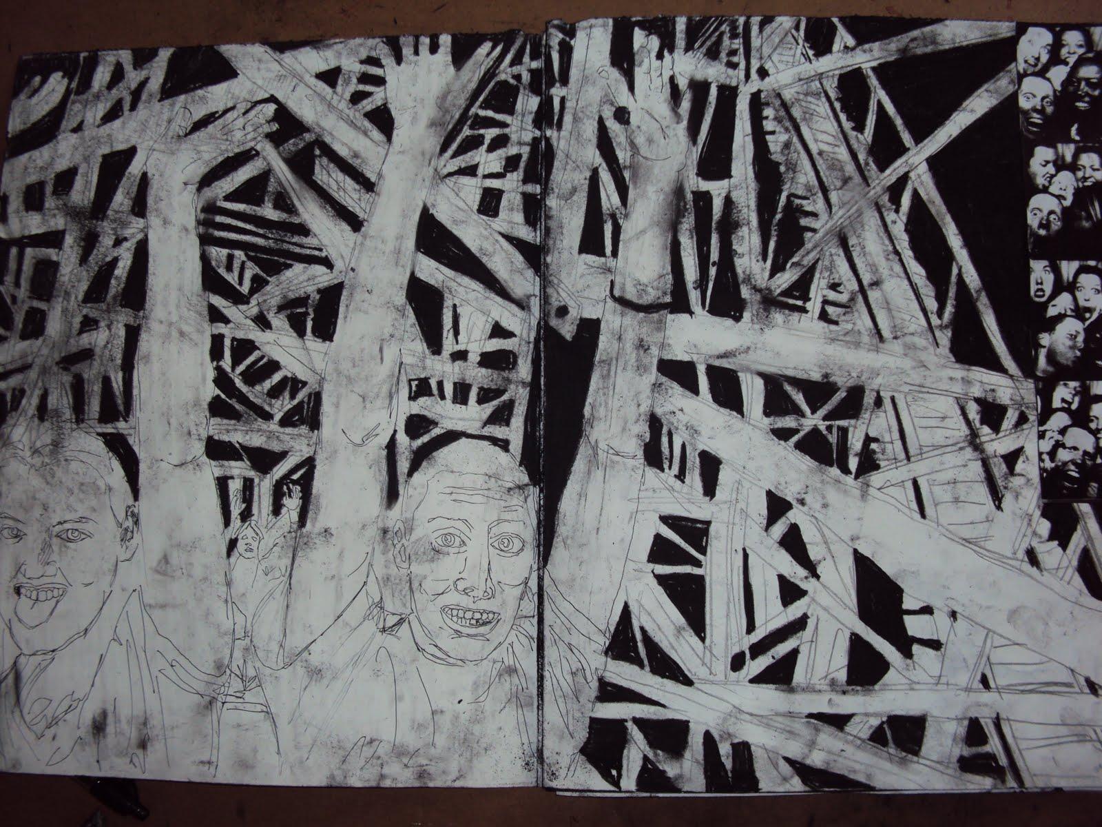 [2d+sketchbook+sar+me+rollercoaster]