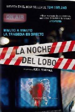 La noche del lobo (2009)