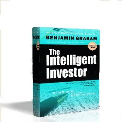 the intelligent investor pdf download