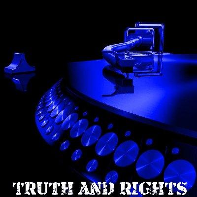 Soundclash / Benny Page - Rootsman / Better Believe