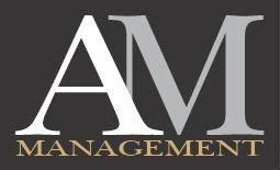 AM Management
