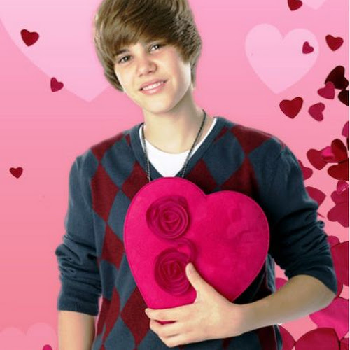 Fakta Justin Bieber