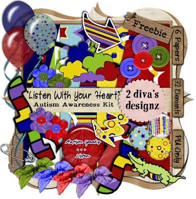 http://2divasboutique.blogspot.com