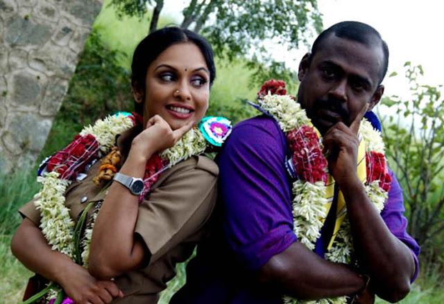 Vedigundu Murugesan photos, Vedigundu Murugesan stills, Vedigundu Murugesan pics, Vedigundu ... Jothirmay in Vedigundu Murugesan hot sexy new tamil movie pics.