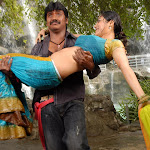 Spicy Meenakshi Hot Photo Gallery Hq Wallpapers - 2