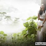 Aayirathil Oruvan Movie Photo Gallery Stills