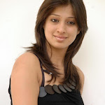 Lakshmi Rai Latest Hq Sexy Wallpapers Photo Gallery