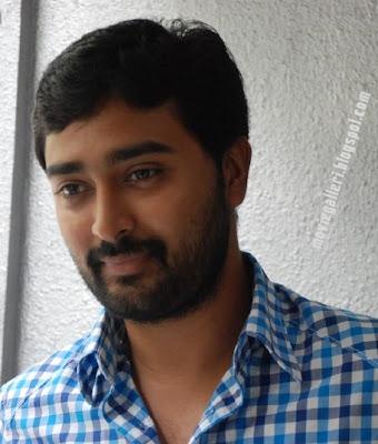tamil actor prasanna gallery