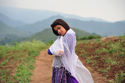 genelia images in katha
