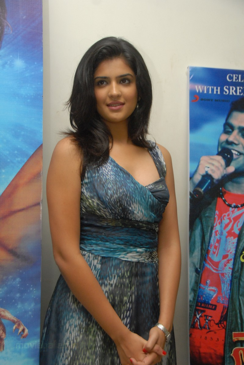 narnia 3 full movie in hindi free download 720p