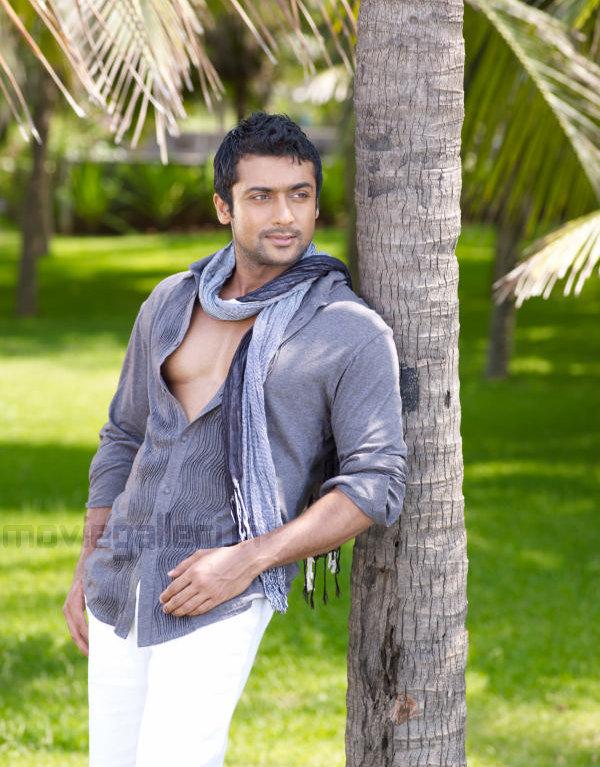 Surya new photo shoot stills suriya new look gallery new movie surya new photo shoot stills altavistaventures Images