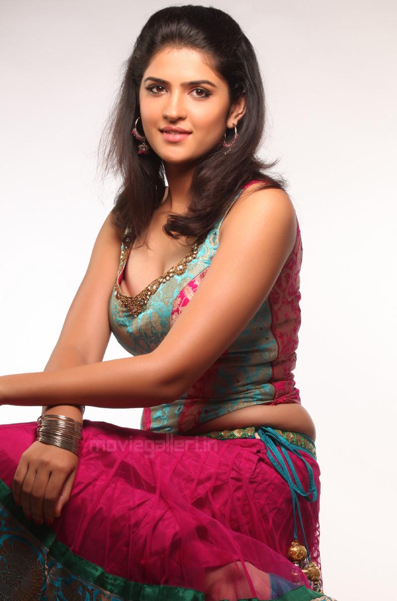 Namitha indian actress xxx