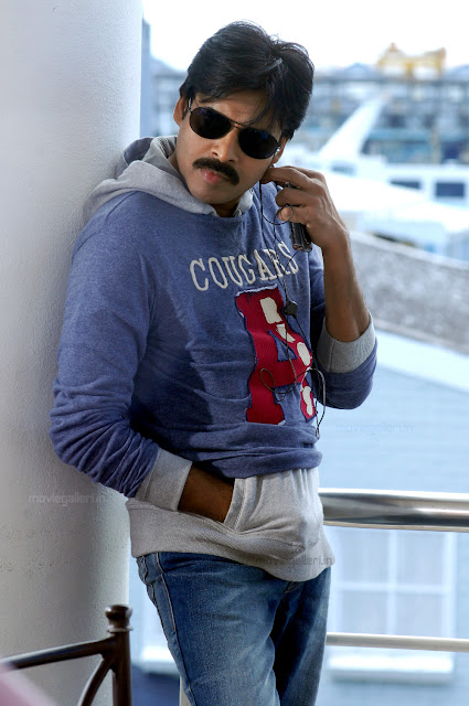 Pawan Kalyan Lovely Movie Stills Pawan Kalyan New Movie Images