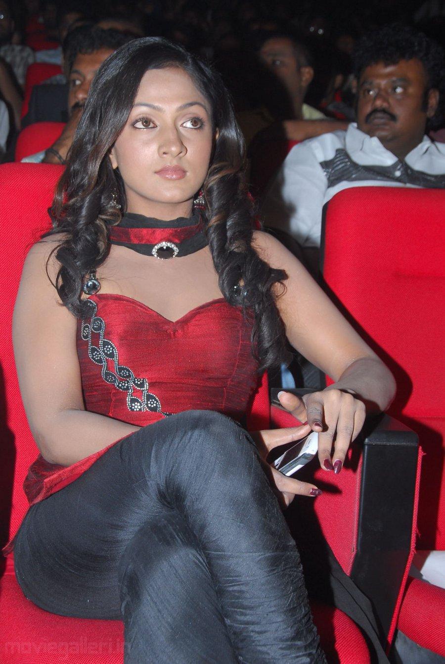 Sheela - Wallpaper Actress