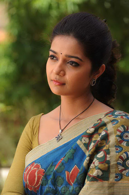 Colors Swathi Height Telugu Actress Colors Swathi