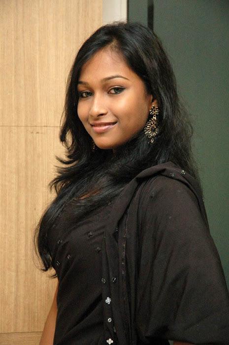 narthagi actress pics