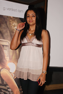 trisha_g_venket_ram_photography_launch_10.jpg