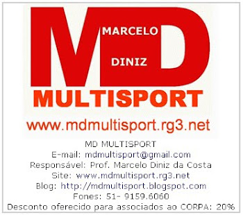 Marcelo Diniz Multisport