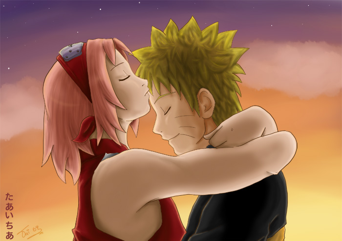 naruto revenge chapter 25 king a naruto fanfic fanfiction - 700×495