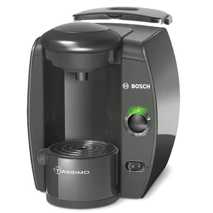 Tassimo Coffee Maker At Target : Delicious as Pie: Opinions on single serve coffee makers???