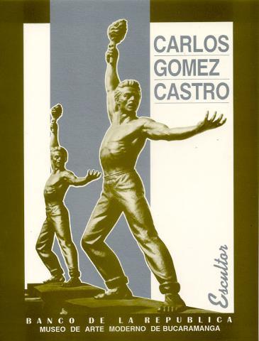 jose antonio gomez castro:
