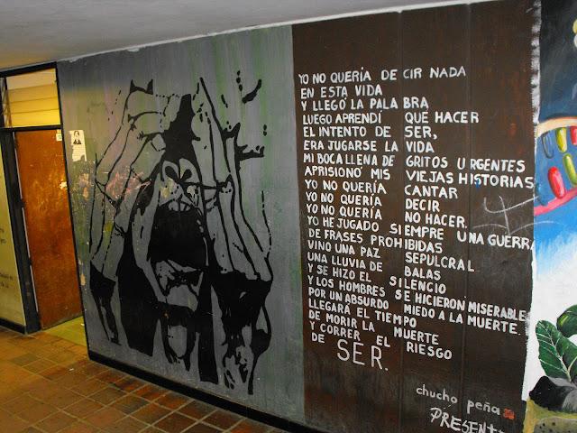 Boletín Cultural la Otredad # 55