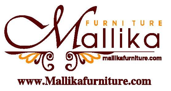 เฟอร์นิเจอร์ไม้สักและแกะสลัก Teak furniture and carving