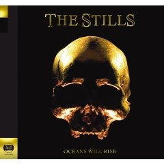 The Stills - Oceans Will Rise