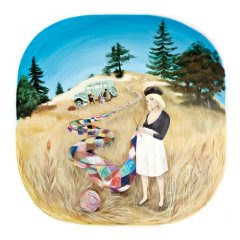 Casiotone For The Painfully Alone - Vs. Children