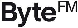 Platten vor Gericht zu Besuch bei ByteFM