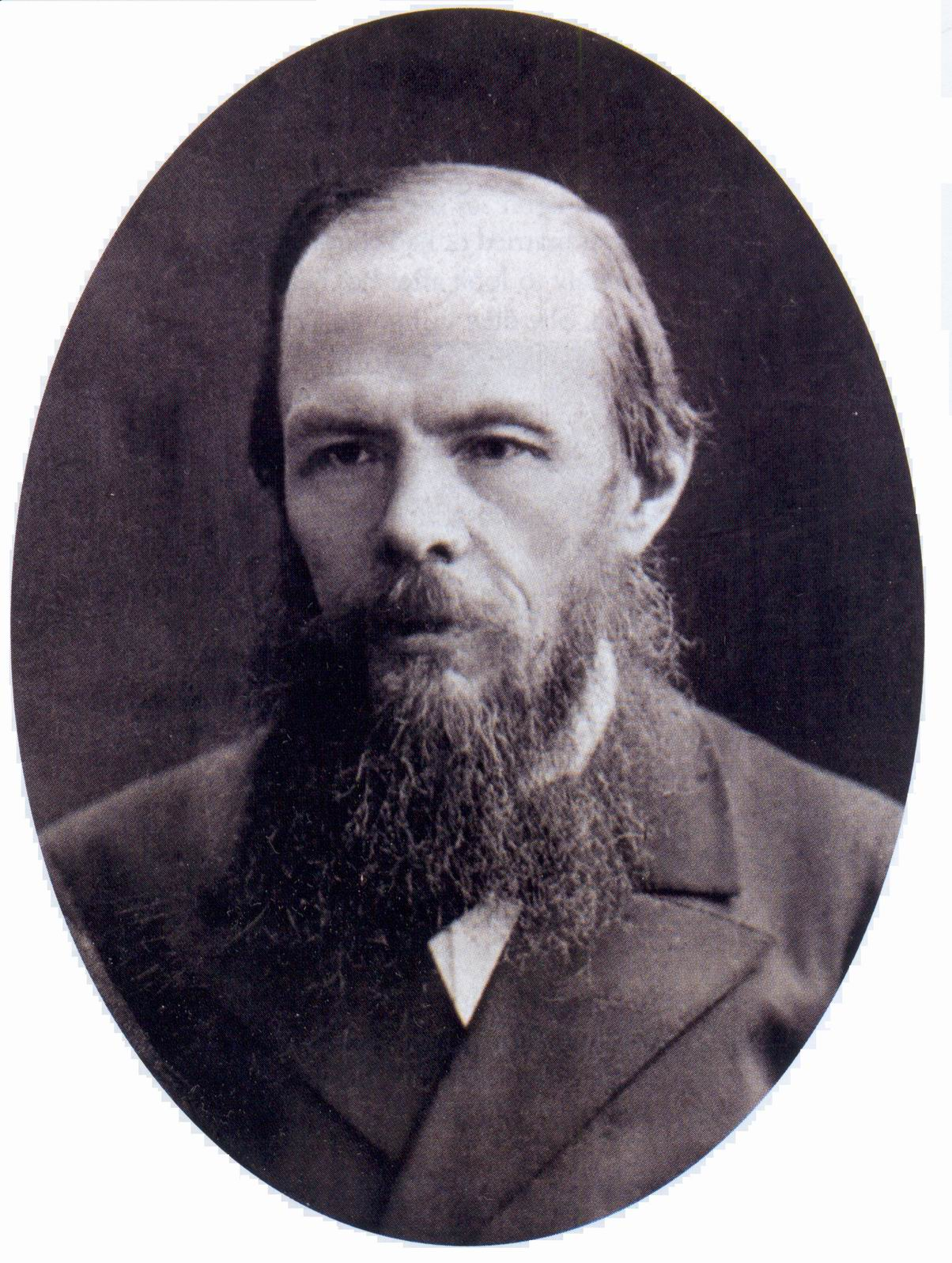 Why did Dostoevsky and Tolstoy go to the old man Ambrose of Optina