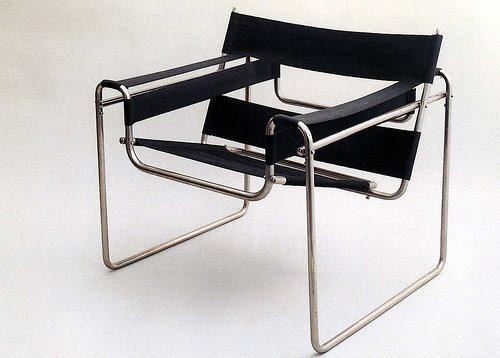 Arquiteorizando materias usados na bauhaus for Bauhaus vinilos decorativos