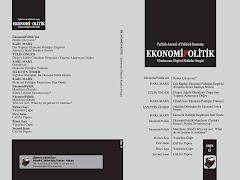 EkonomiPolitik Dergisi